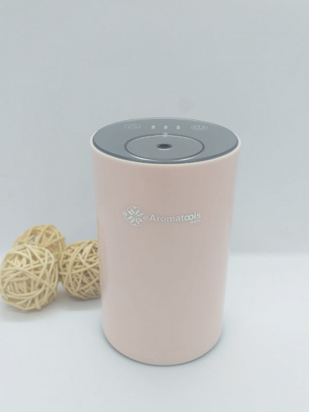 Nebulizator IGO - USB