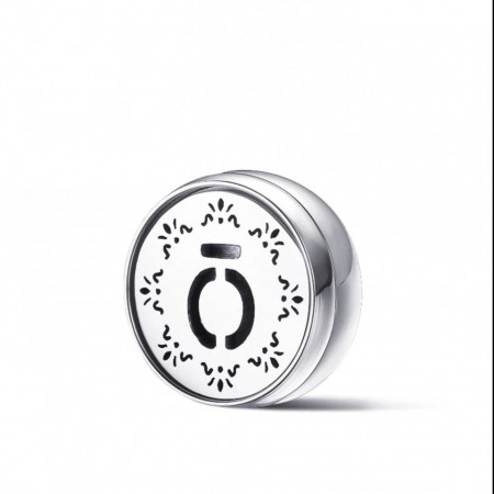 Mini-aromadifuzor cu magnet doTERRA