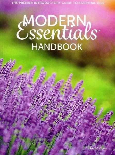 "Cartea ""Modern Essentials"" - Editia a 10-a, Carte brosata (necartonata), Lb. engleza"