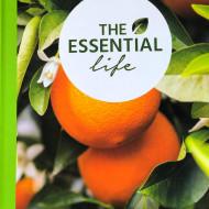 """Cartea """"The Essential Life"""" - Editia a 6-a cartonata, Lb. engleza"""