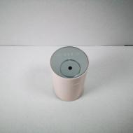 Nebulizator IGO- roz