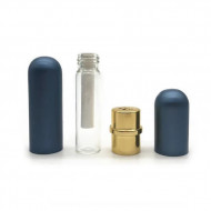Rezerve inhalator nazal