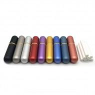 Rezerve inhalatoare nazale