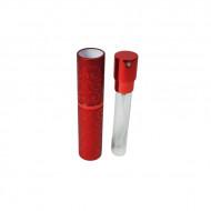 Recipient spray aromaterapie uleiuri esentiale