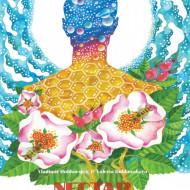 """Cartea """"Nectar pentru suflet"""""""