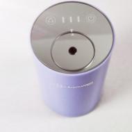 Nebulizator IGO-lila mov