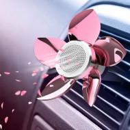Aromadifuzor auto elice