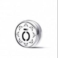 Mini-aromadifuzor cu magnet doTERRA MM01