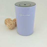 Nebulizator camera