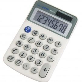 Calculator 8 digits Milan 918