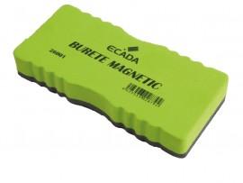 Burete magnetic Ecada