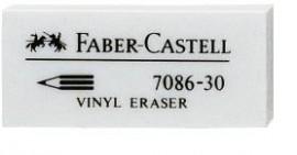 Radiera Creion 7086 Faber-Castell