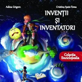 Invenții și inventatori