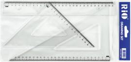 Set geometrie Rio
