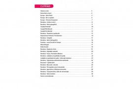 Atlas geografic școlar
