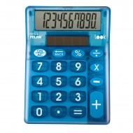 Calculator 10 DG Milan 906 Look