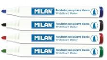 Marker pentru tablă magnetică Milan