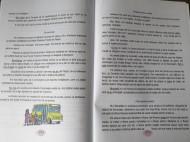 Ortografia și punctuația la clasele primare și gimnaziale