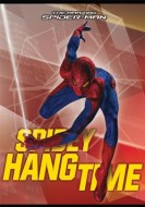 Caiet A4 60 File Matematică, Licente Spiderman