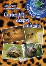 Curiozități despre animale