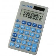 Calculator 12 DG Milan 150512