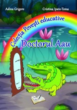 Doctorul Aau