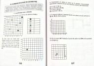 Exerciţii şi probleme - Culegere de matematică, Clasa a IV-a