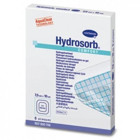 Hydrosorb Comfort