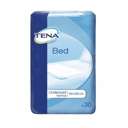 TENA Bed - aleze de protectie - Normal 60*60