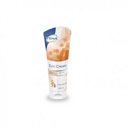 TENA Zinc Cream 100 ml