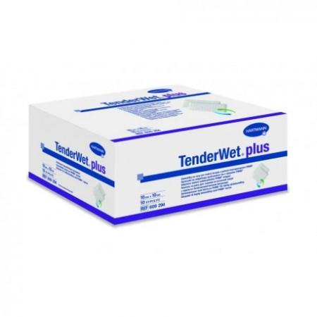 TenderWet Plus