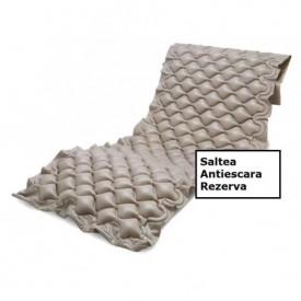 Saltea Antiescare - Rezerva