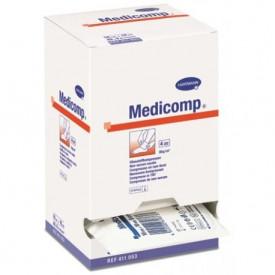 MEDICOMP extra sterile