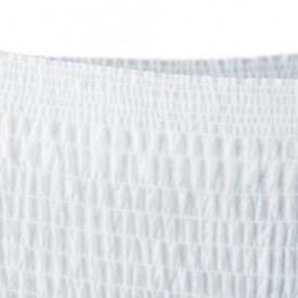 TENA Pants Normal L - tip chilot