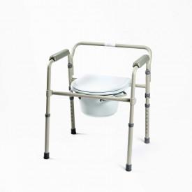 scaun-cu-toaleta