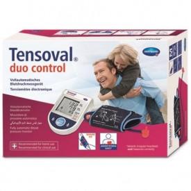 Tensiometru Tensoval Duo Control