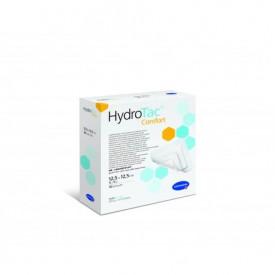Hydrotac Comfort