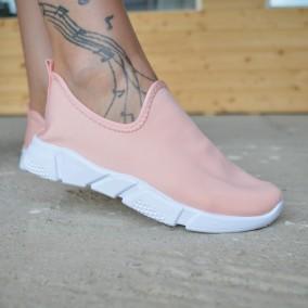 Pantofi sport MBR1105 Pink