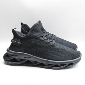Pantofi sport MBR156 Black