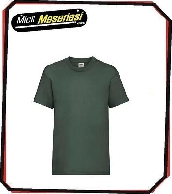 Tricou personalizat pentru copii