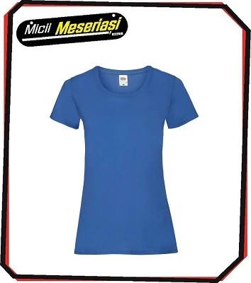 Tricou personalizat pentru femei