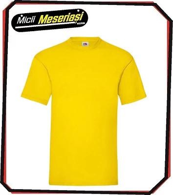 Tricou personalizat pentru barbati