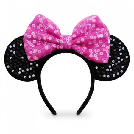 Coronita Minnie Mouse