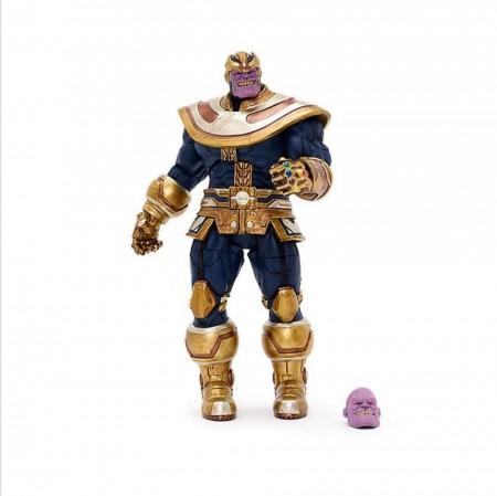 Figurina Thanos Avenger's