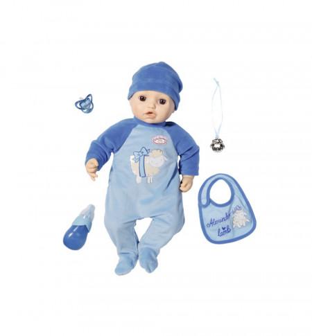 Baby Annabell - Alexander 43 cm