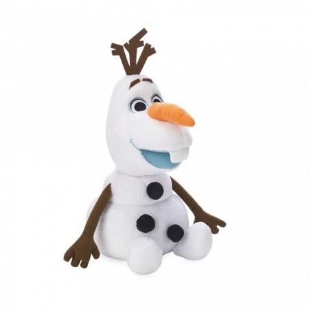 Jucarie Plus Olaf Medium Frozen 2
