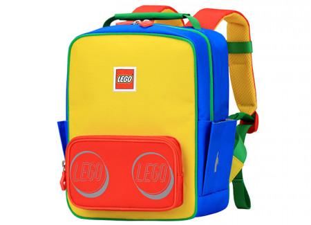 Ghiozdan LEGO - Multicolor (20133-1948)