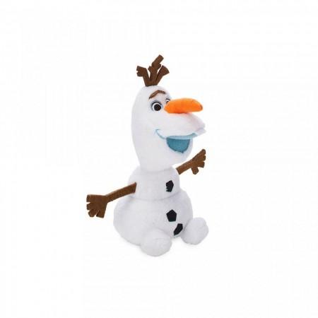 Jucarie Plus Olaf small Frozen 2
