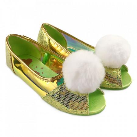 Pantofi Belle - Frumoasa si Bestia