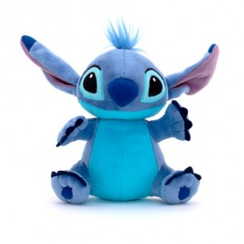 Poze Jucarie Plus Stitch Small